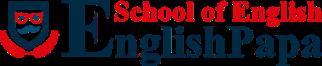 Курсы английского языка в Мозыре в школе английского языка  EnglishPapa